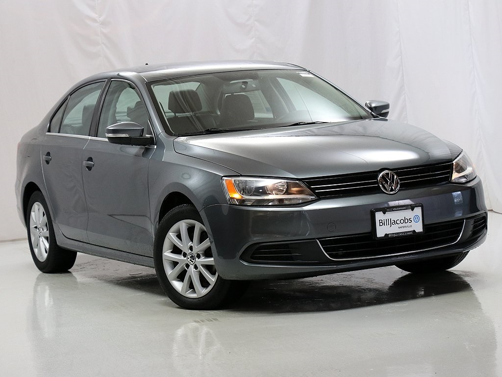 2014 jetta 1.8t oil type